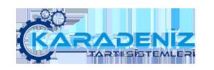 Karadeniz Tartı Logo